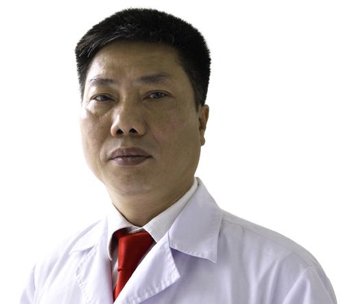 Do Mai Lam Ph.D