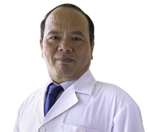 Nguyen Ba Tang