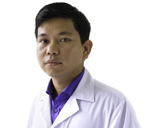 Van Duc Hanh