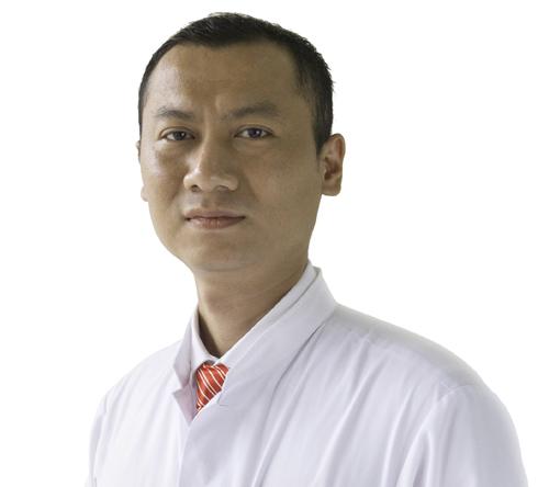 Hoang Tung