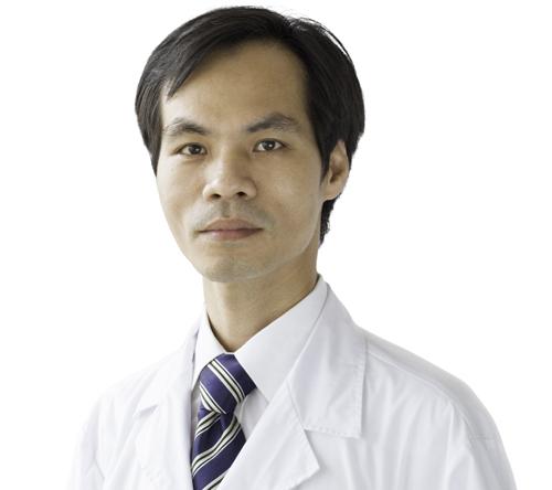Nguyen Thanh Xuan M.D,. M.A