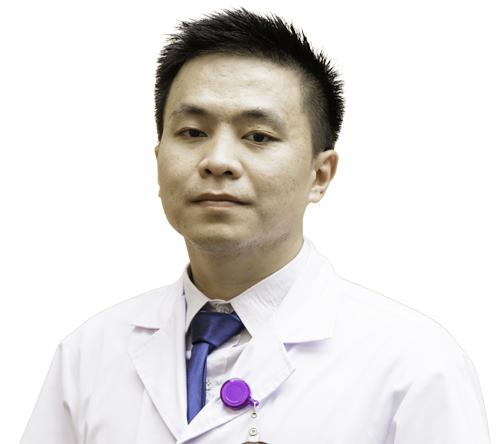 Nguyen Dac Thao