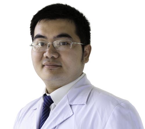 Nguyen Hoang Quan