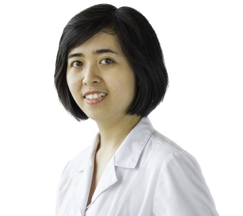 Nguyen Thi Thanh Phuong