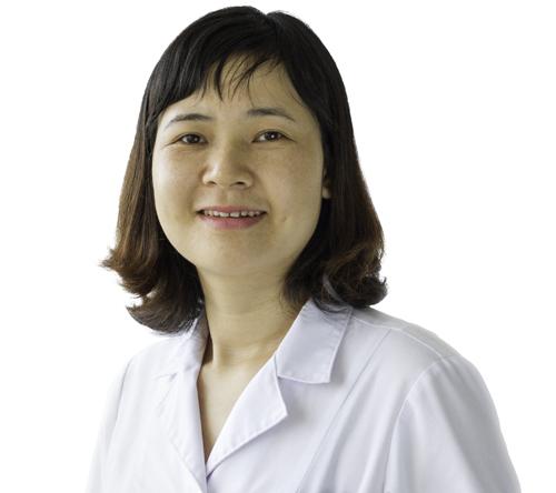 Vu Thi Hang