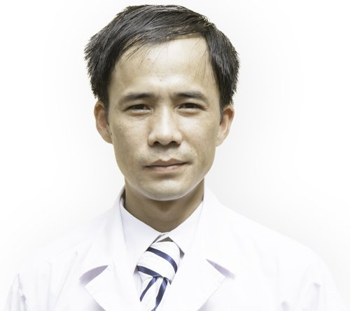 Truong Van Kieu