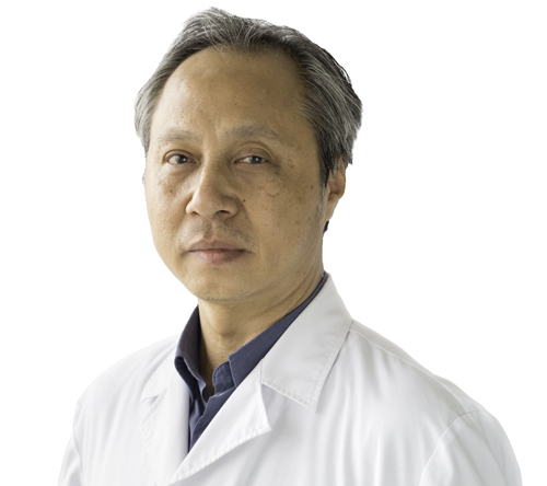 Do Danh Quynh, MD