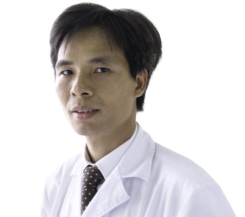 Chu Van Long