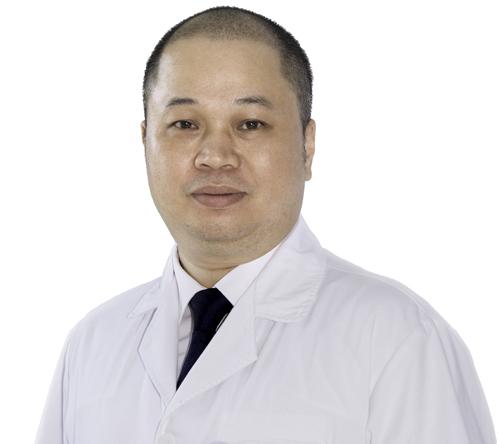 Nguyen Anh Tuan Ph.D