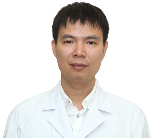 Nguyen Quang Nghia Ph.D