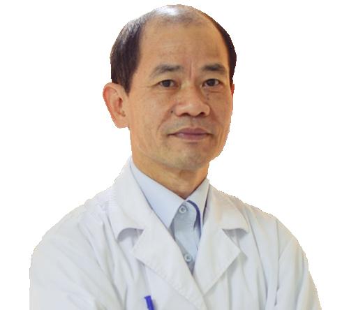 Nguyen Ngoc Duy