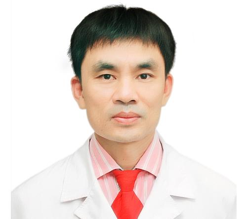 Le Huu Thanh