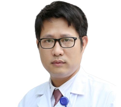 Tran Tuan Anh M.D., M.A