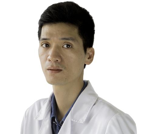 Trần Đình Toàn