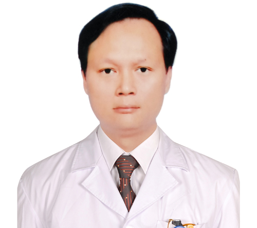 Quach Chinh Nghia