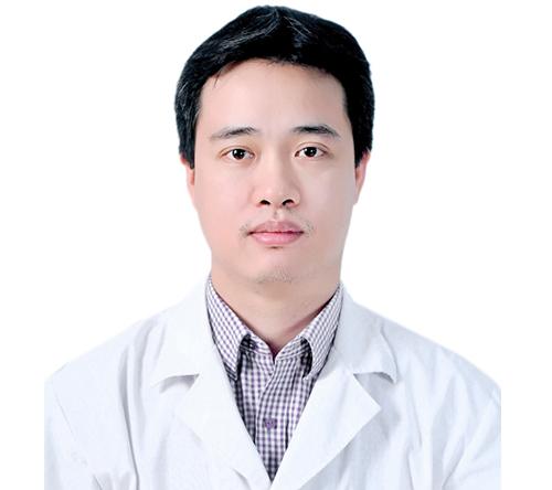 Nguyen Van Dung