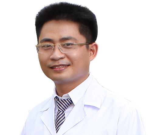 Nguyen Van Dung M.A.