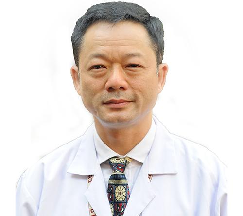 Do Truong Thanh M.D., Ph.D