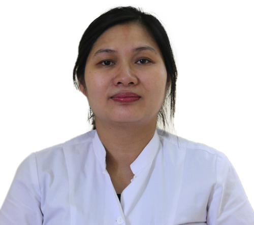 Nguyen Thị Thu Ha