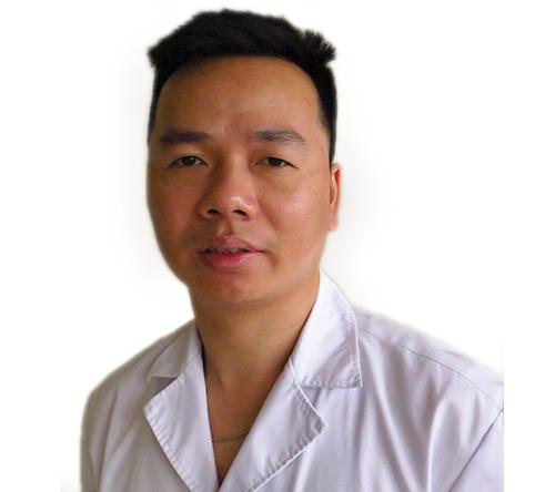 Duong Minh Duc