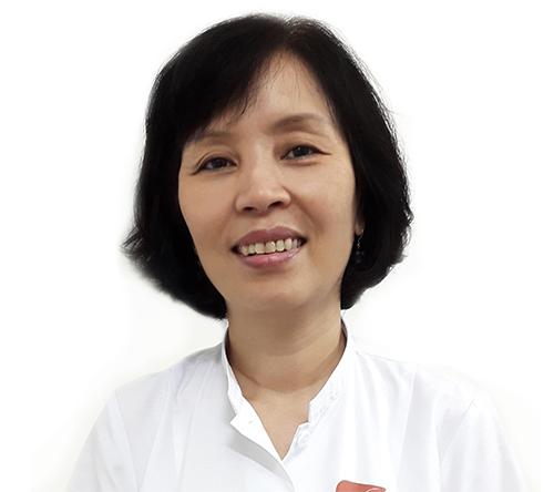 Tran Thi Bao Hoa