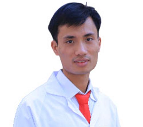 Nguyen Ngoc Du