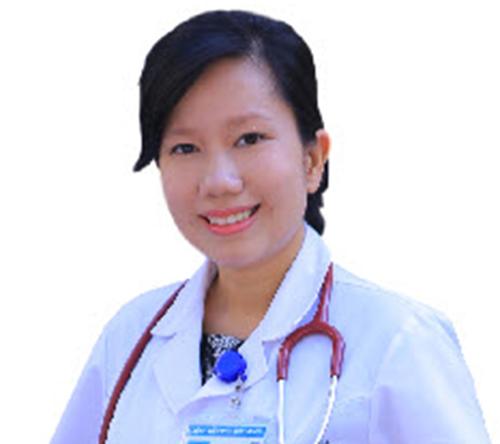 Nguyen Thi Thanh Thao