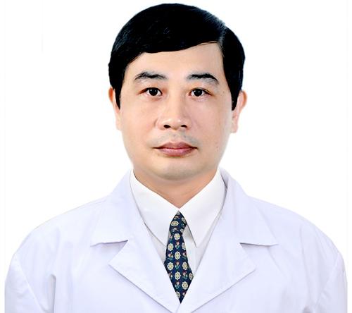 Le Tu Hoang Ph.D