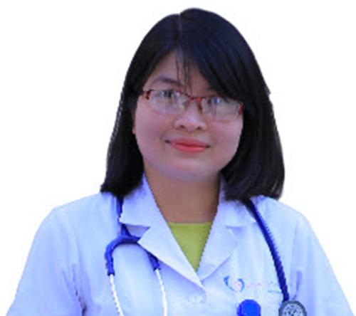 Nguyen Thi Van Anh